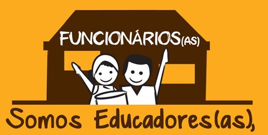 A Educação Exige Os Maiores Cuidados Porque Influi Sobre Toda A Vida: Colégio Estadual Igléa Grollmann
