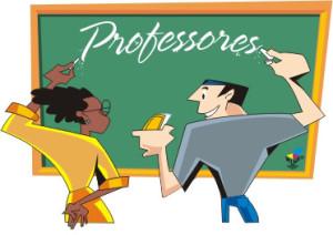 sp_professores